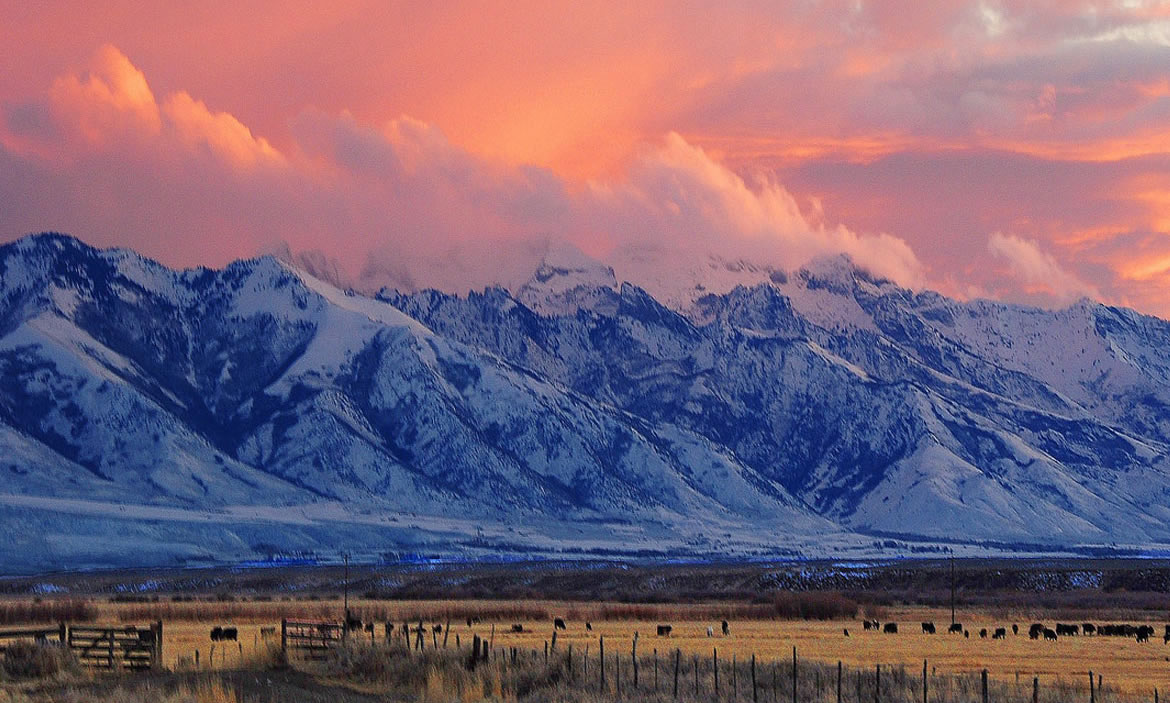 ruby-mountains