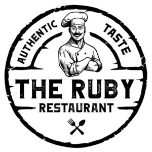 Ruby Restaurant at Shutters Hotel
