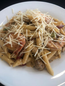 RubyRestaurant-Pasta