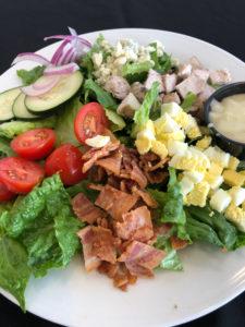 RubyRestaurant-Salad