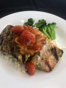 RubyRestaurant-Salmon
