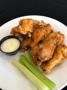 RubyRestaurant-Wings