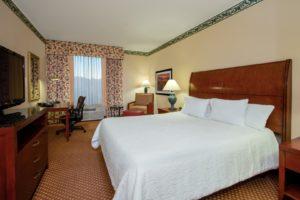 Hotels Elko Nv Shuttershotel Kingroom