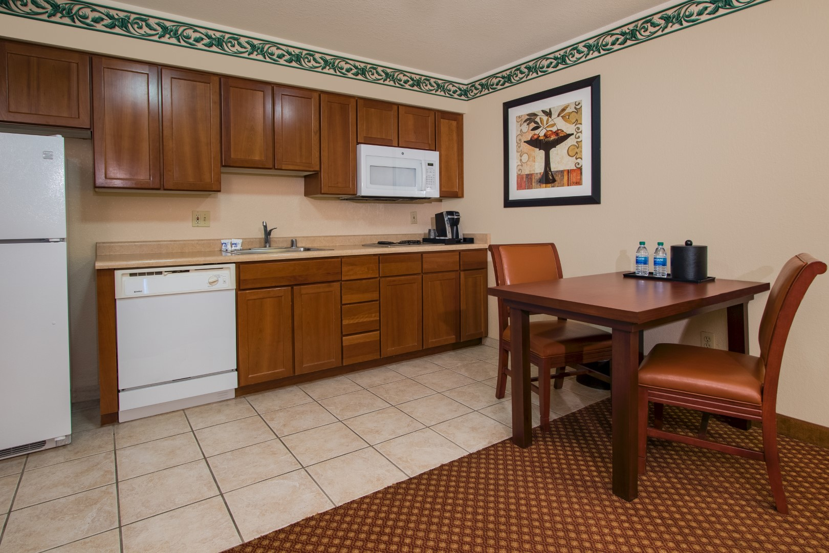 Hotels Elko Nv Shuttershotel Kitchenette