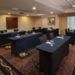 Meetingrooms Shuttershotel Elkonevada