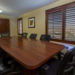 Conferenceroom Shuttershotel Elkonevada 1024x682