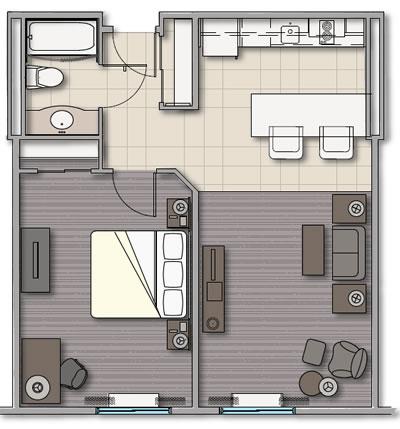 shuttershotel elkonevada kingsuitefloorplan